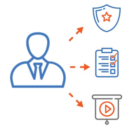outsourcing iod Potrzebujesz wsparcia w zakresie ochrony danych osobowych?